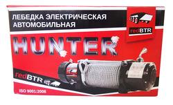 Thumb df2123551dd311e6ad37005056010626