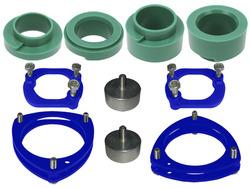 Thumb suspension lift kit suzuki escudo2 30