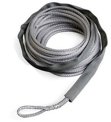 Thumb 0007848  warn atv rope 316 x 50 l1000 700