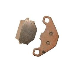 Thumb 0014616  cectek stels l1000 700