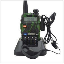 Thumb 56619 kamufljazh baofeng radio uf 5r portativnoj racii dvuhdiapazonnyj dvojnoj displej 136 174 400 520 mgc dvuhstoronnee radio s besplatnym naushnik bf uv5r deshevye kamufljazh baofeng radio uf