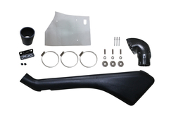 Thumb trubka vozduhozabornika komplekt dlya 100 serii landcruiser lexus lx470 st100a qp940