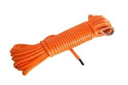 Thumb  cretsiz kargo orange 4mm 15 m atv vin  hatt  sentetik vin  halat vin  kablo tekne vin  halat